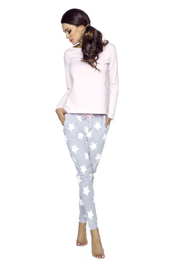 Pižama Laura