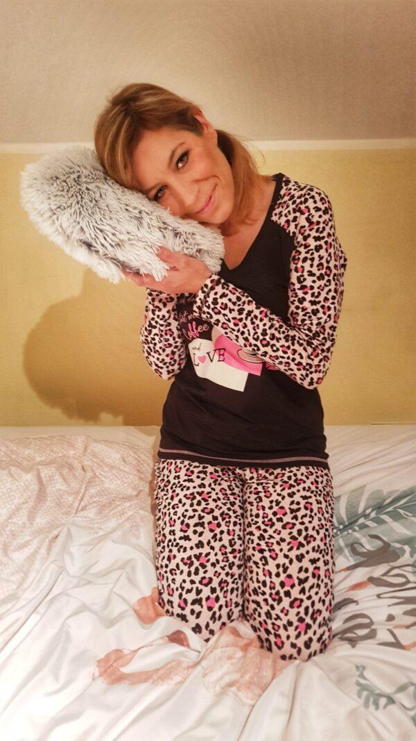 Pižama Chita