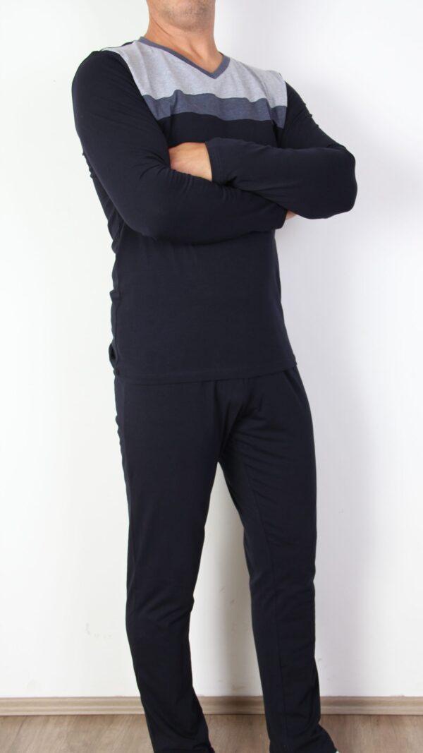 Pižama Peter