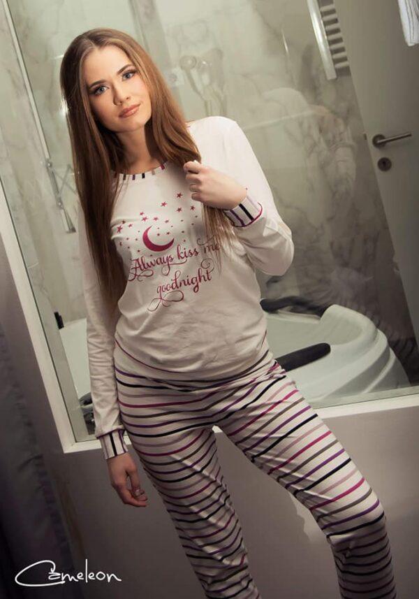 Pižama Miša