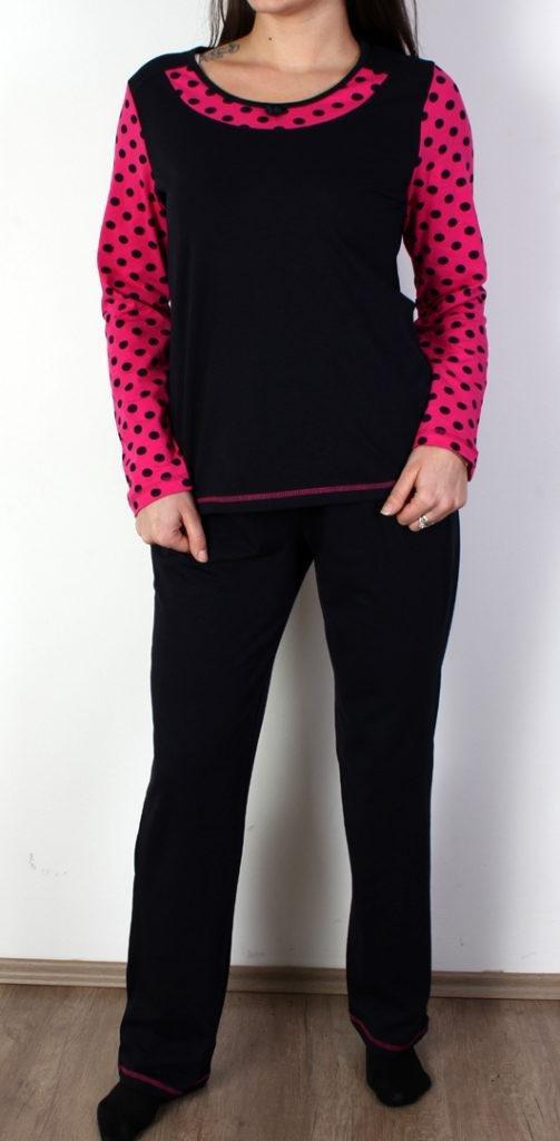 Ženska pižama Pinky